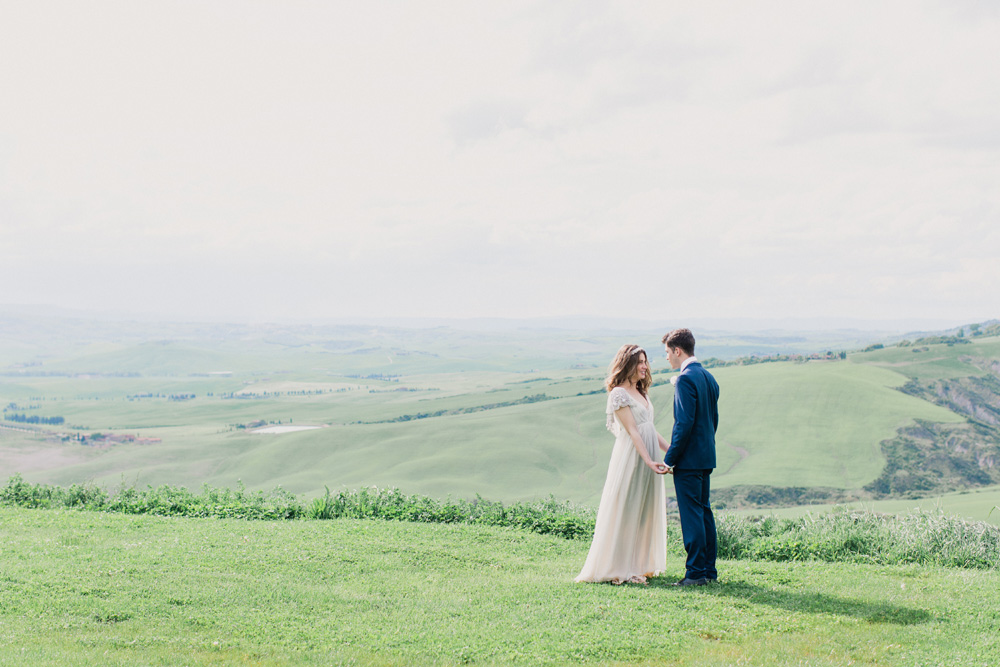 Nomad-Republic-Intl-Destination-Wedding-Planning-Tuscany-Pienza (16)