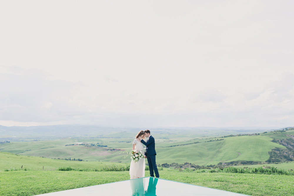 Nomad-Republic-Intl-Destination-Wedding-Planning-Tuscany-Pienza (18)