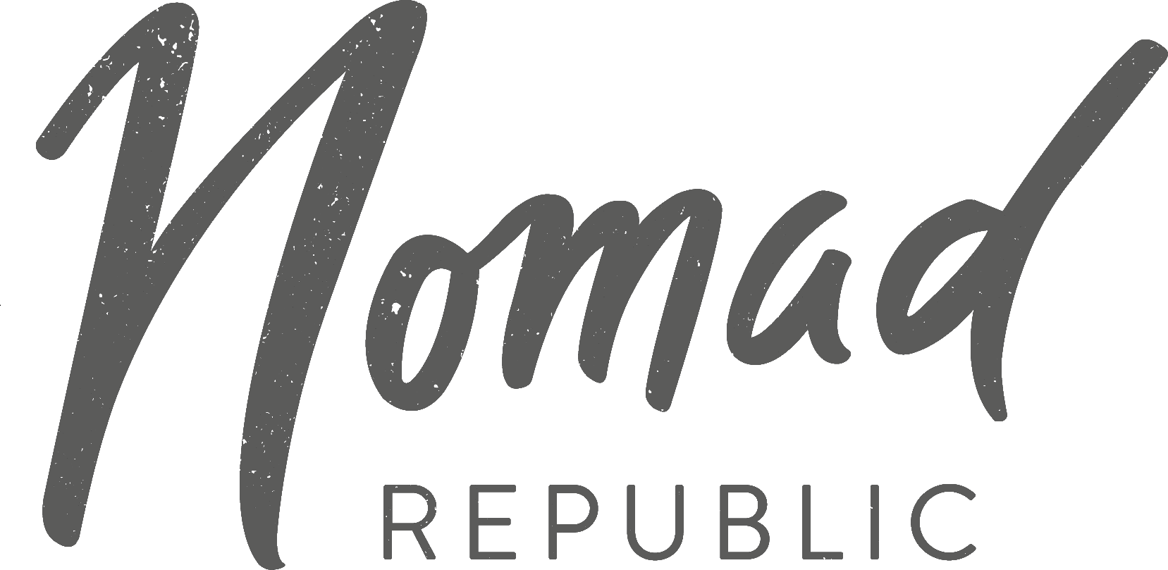 Nomad Republic International