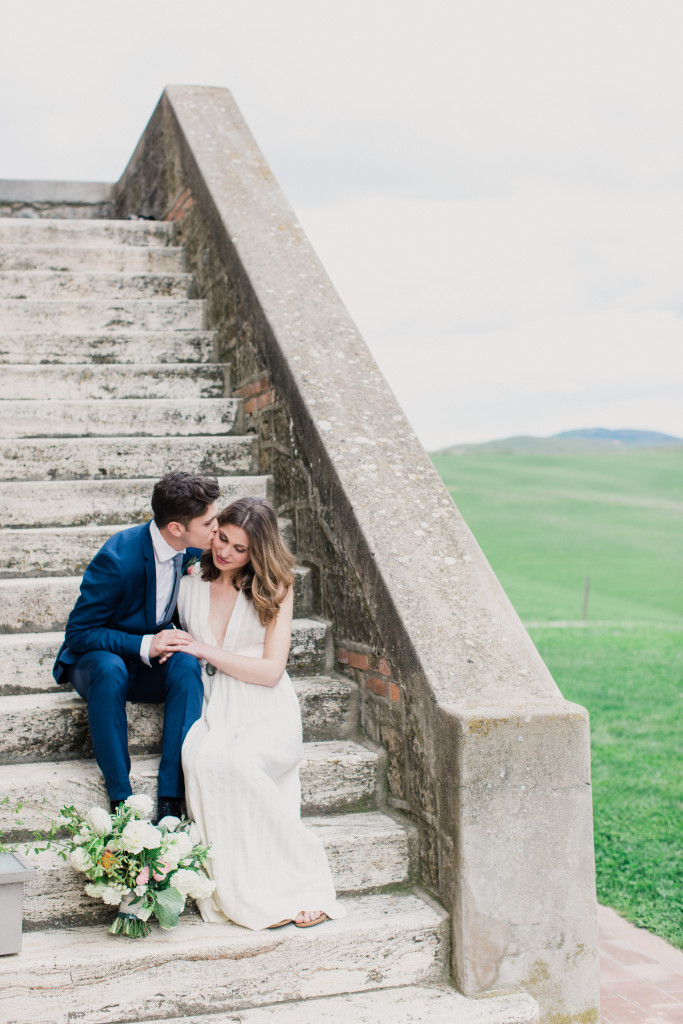 Tuscany Weddings Nomad Republic