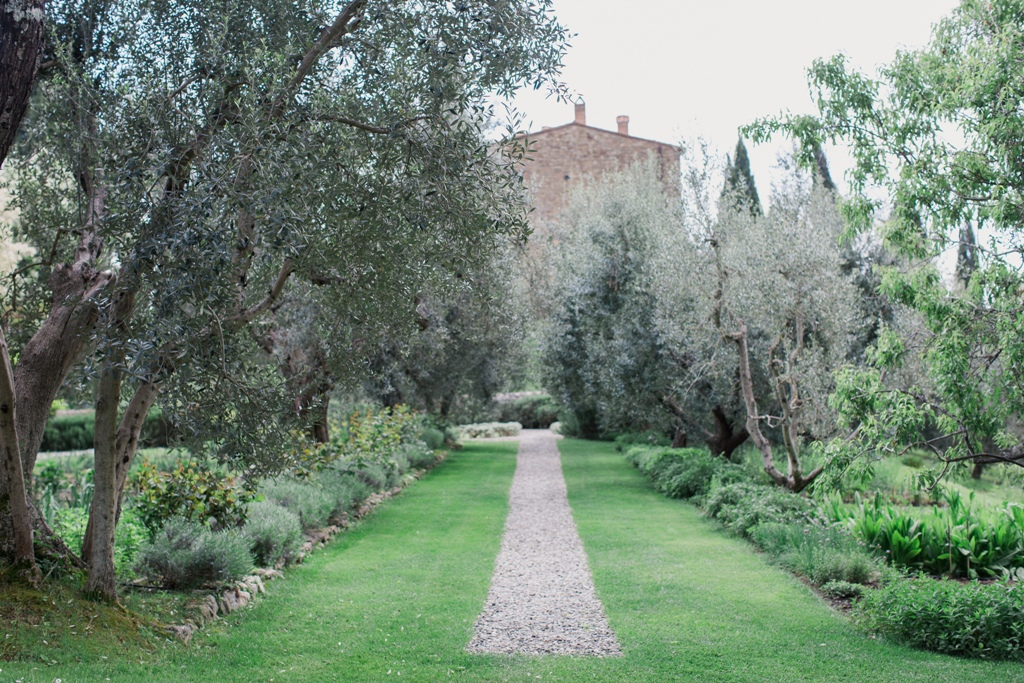 Nomad-Republic-Intl-Destination-Wedding-Planning-Tuscany (32)